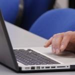 Se presenta en la UAA el Modelo de Innovación Abierta Asistida por Computadora