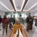 UAA será sede de la octava reunión del Consejo Internacional de Museos Universitarios en México