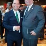 Estrechan lazos UAA y UAEM en favor de la educación superior en México