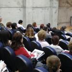 Da inicio diplomado UAA que tendrá como profesores a director de la RAE y Elena Poniatowska