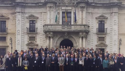 097 AUIP Paraninfo Universidad Sevilla
