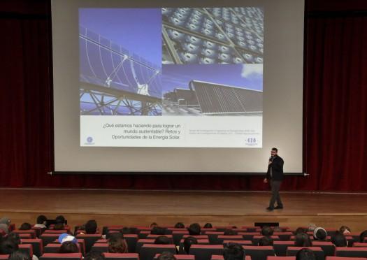 107 CIO Energias Renovables