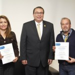 Centro de las Artes y la Cultura de la UAA logra acreditar a nivel nacional el 100% de sus carreras evaluables