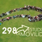 UAA da la bienvenida a casi 300 estudiantes que realizan intercambio nacional e internacional