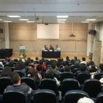 Revistas universitarias con gran potencial para forjar una ciudadanía con pensamiento plural y crítico
