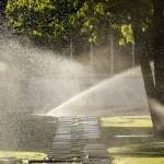 Se estima para el año 2030 un déficit del 40% del líquido vital y no se garantiza buena calidad del agua