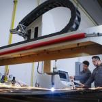 Centro de Ciencias de la Ingeniería de la UAA oferta carreras con mayor potencial de crecimiento en el mundo
