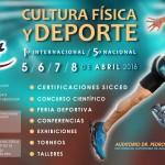 Medallista olímpico Bernardo Segura impartirá conferencia en congreso sobre cultura física y deporte de la UAA