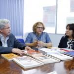 Sociólogos de la UAA pueden asesorar desarrollo de políticas pertinentes e incluso identificar o evitar creación de espacios propensos a la delincuencia