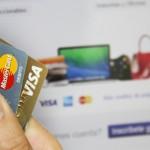 Empresarios de Aguascalientes requieren de comercializadores electrónicos