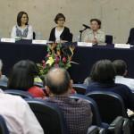 Se presentó en la UAA publicación sobre la presencia de tradiciones espirituales de origen oriental en México