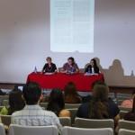 Revista digital MARMÓREA de la UAA se afianza como un espacio de divulgación del trabajo estudiantil y académico