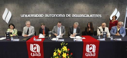 152 Firma Convenio UAA PFNS UNIMODA 2016-1