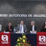 UAA presenta su congreso internacional de diseño de modas UNIMODAA 2016