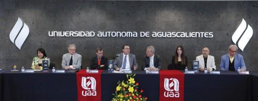 152 Firma Convenio UAA PFNS UNIMODA 2016-2