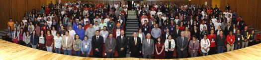 155 Congreso CUFIDE