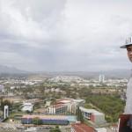 Urbanistas egresados de la UAA se han posicionado en Japón, Inglaterra, España y Estados Unidos