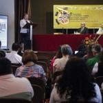 Se realizó en la UAA la reunión de Museos Universitarios del Consejo Internacional de Museos, sección México