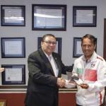 México necesita especialistas en deporte para la gestión de apoyos y una mayor cantidad de espacios para la práctica de disciplinas deportivas