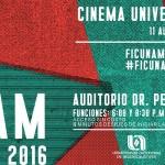 La UAA presenta la Gira FICUNAM en Aguascalientes