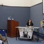 UAA celebra el Día Internacional de la Francofonía