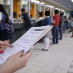 Son 10 mil 719 los aspirantes que realizaron pre-registro a carreras de la UAA