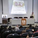 Promueve UAA el aprendizaje del idioma italiano mediante la vinculación efectiva con la Universidad de Urbino
