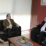 Unidad Médico Didáctica de la UAA ofrecerá nuevo servicio de clínica en Otorrinolaringología
