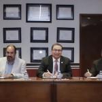 Centro de Ciencias Agropecuarias de la UAA fortalecerá su calidad educativa tras firma de convenio con Colegio de Postgraduados