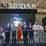 Unimodaa se ha convertido en el gran semillero de la industria textil para Aguascalientes y México