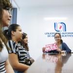 Alumnas de la UAA diseñan campaña turística sobre municipio de Jesús María