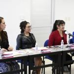 UAA apoya a organizaciones civiles en investigación sobre acoso callejero que derive en propuesta de iniciativa de ley que lo sancione