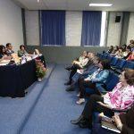 Se presenta nueva publicación de la UAA sobre trabajo social
