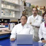 Proyecto de investigadores de la UAA sobre fármaco que revierte cirrosis hepática en proceso de trámite ante IMPI