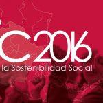 UAA sede del Encuentro Regional de la Asociación Mexicana de Investigadores de la Comunicación, AMIC