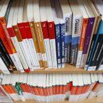 Gracias a la vinculación, publicaciones bajo el sello editorial de la UAA están disponibles en las instituciones de educación superior más prestigiadas del país