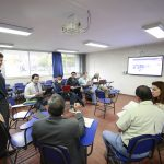 UAA fortalecerá aprendizaje del inglés en alumnos al impartir asignaturas con contenidos en este idioma