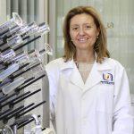 Investigadores de la UAA trabajan para buscar tratamientos alternativos para contrarrestar efectos de distintos tipos de alergias