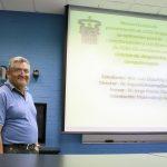Investigador de la UAA aplica matemáticas para hacer monitoreo preventivo de personas que pueden padecer problemas cardiacos