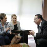 UAA supera nuevos indicadores de pregrado y posgrado del Consorcio de Universidades Mexicanas