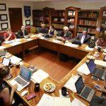 Más 20 mil integrantes de la UAA reiniciaron labores