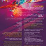 UAA realizará su tercer festival artístico de promoción de los Derechos Humanos
