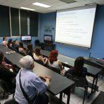 UAA inicia trabajos de colaboración con la Escuela Especial de Obras Públicas de Paris, Francia