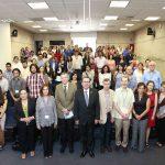 UAA reúne a estudiantes e investigadores de todo el país en Encuentro de Posgrado en Educación Superior