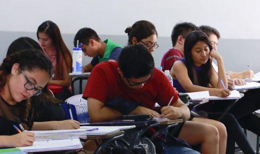 243 Examen Admision (1)