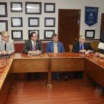 Carrera de Urbanismo de la UAA busca por tercera ocasión acreditación nacional con reconocimiento internacional