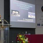 Alumnos de Gestión Turística de la UAA analizan nuevas facetas del turismo en México y el mundo