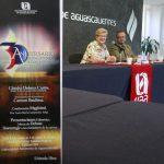 UAA celebrará XXX aniversario de la licenciatura en Letras Hispánicas