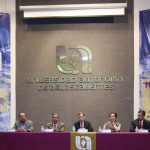 Académicos del país discuten más de 300 desarrollos de investigación científica en la UAA
