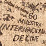 60 Muestra Internacional de Cine presente en la UAA